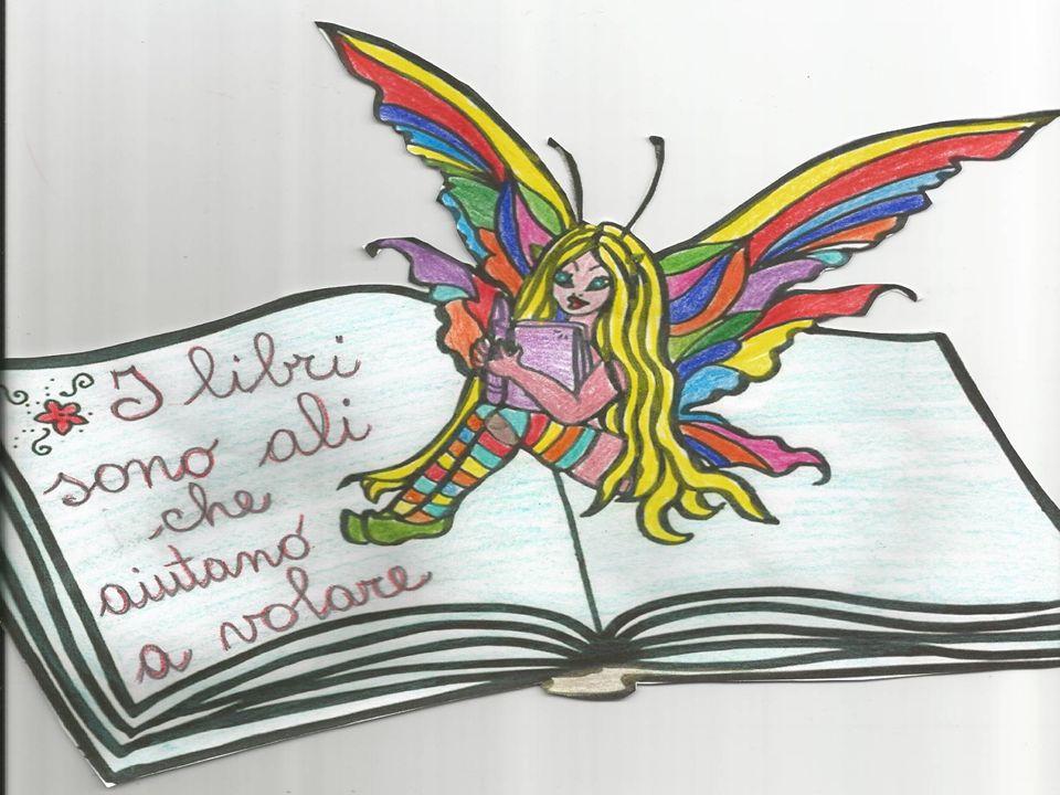 Le storie cominciano così: cera una volta e tanto tempo fa… Raccontano di maghi, streghe, folletti, re, regine, principi e principesse… Ci fanno sognare, e con le ali della fantasia, galoppare.
