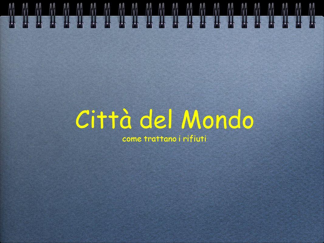 Via Manodori Reggio Emilia