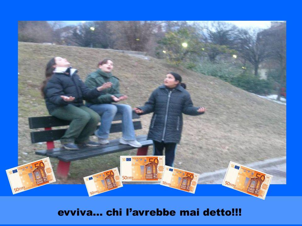 evviva… chi lavrebbe mai detto!!!