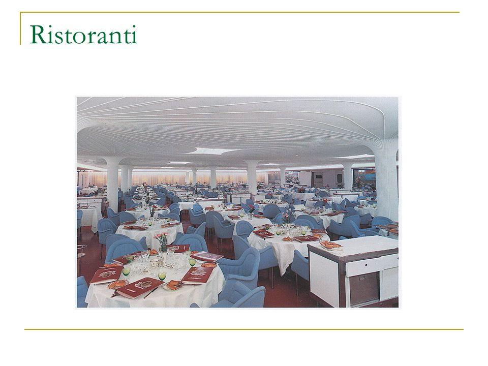 Traduzione Prekooceanski brod Raffaello porinut je 1963 u Trstu, a prvo putovanje se dogodilo (effettaure) 1965, na ruti Genova-New York.