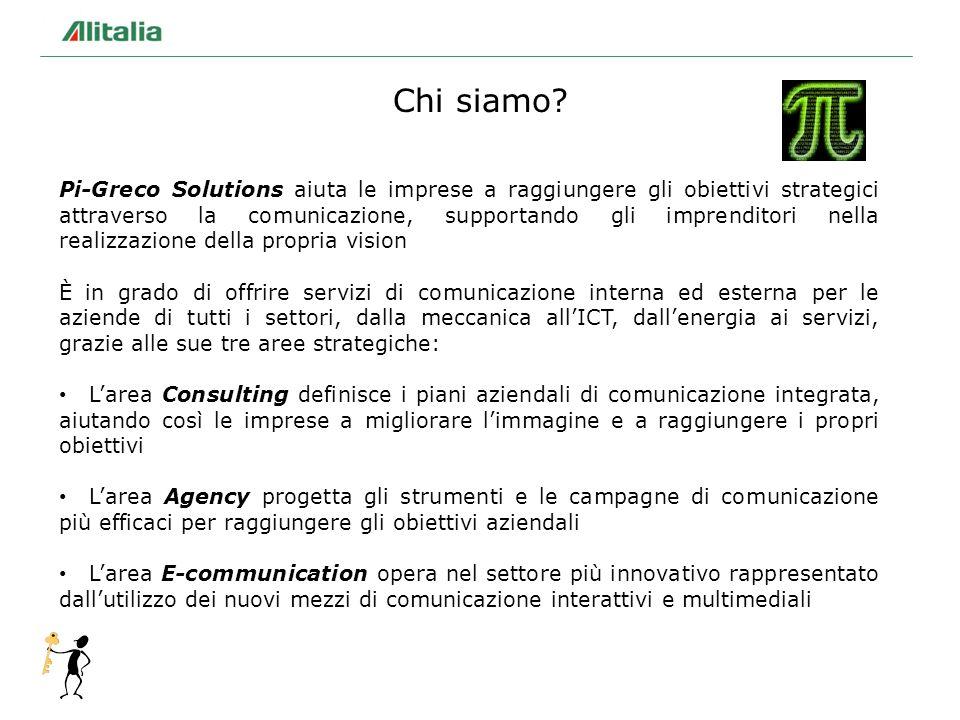 Comportamenti d acquisto Analisi del target Fonte: Istat 2006