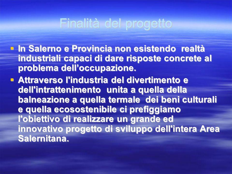 Piano per la sicurezza Per la sicurezza dei quartieri saranno predisposte postazioni fisse oggi Salerno conta circa 200 Vigili Urbani sufficienti a pr