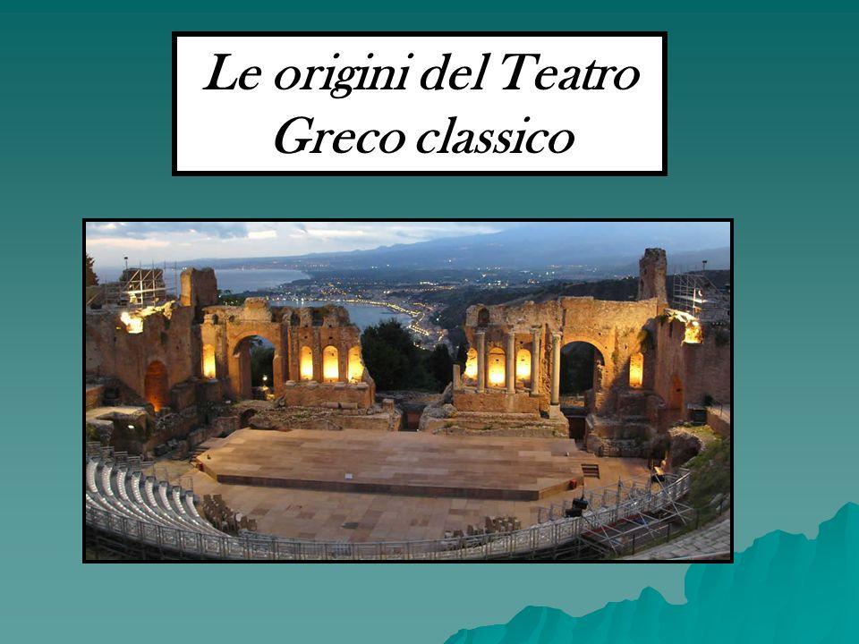 I costumi e le maschere Per le rappresentazioni di ambientazione romana gli histriones indossavano la toga classica romana, che per le tragedie era orlata di porpora (praetexta).