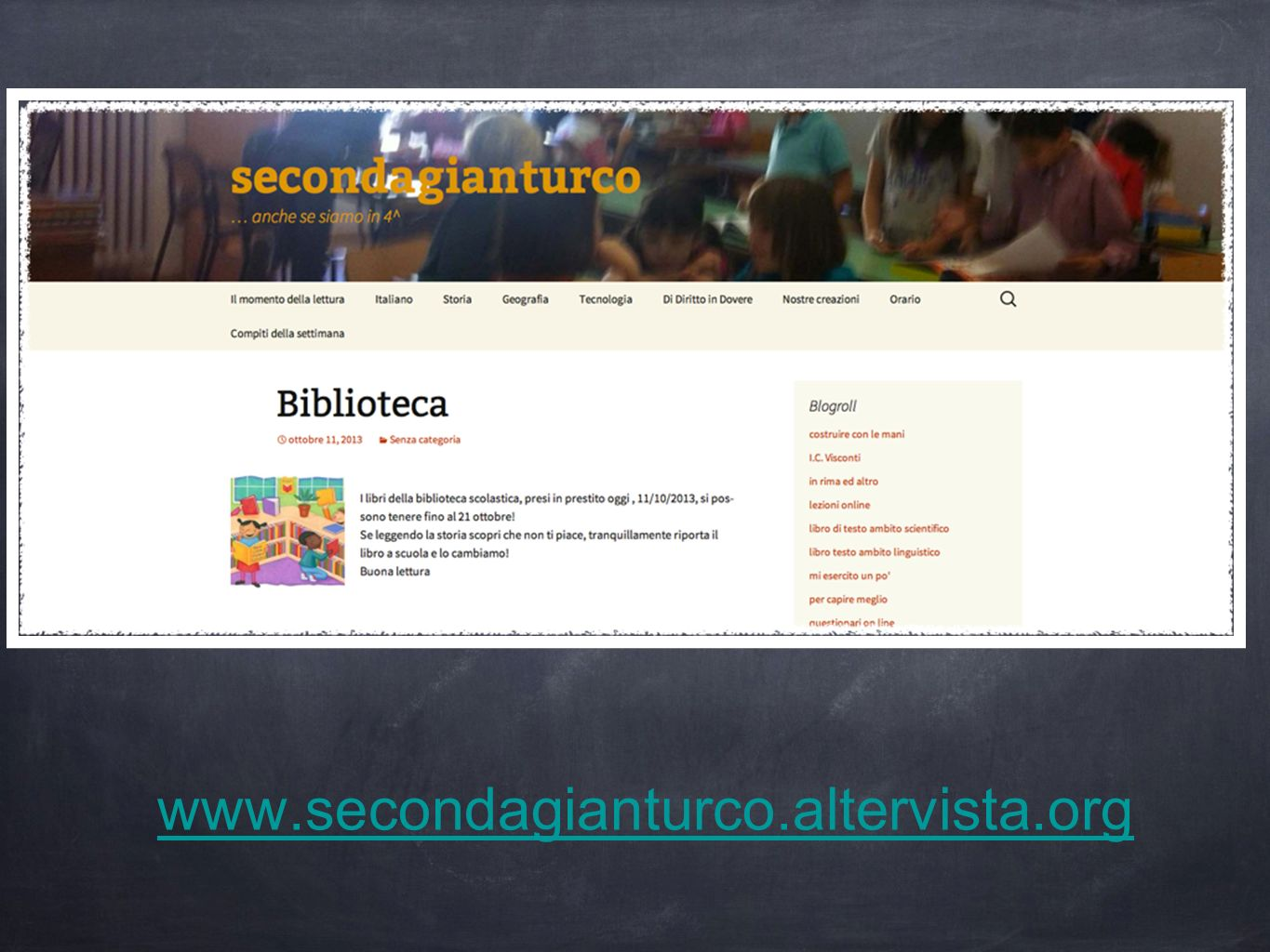 www.secondagianturco.altervista.org