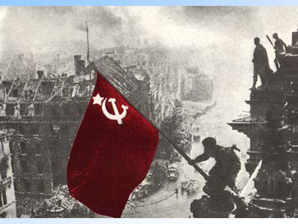 19 MARZO 1945 ORDINE DI NERONE TERRA BRUCIATA MAI I RUSSI A BERLINO