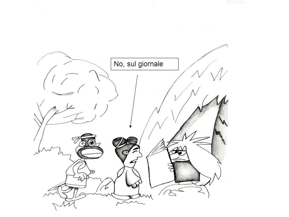 La storia è stata raccontata dai ragazzi prendendo spunto da testi sullEneide a fumetti.