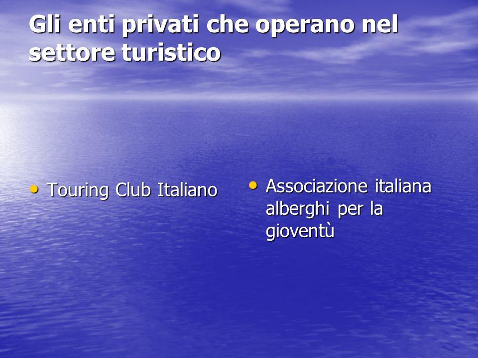 Associazione italiana alberghi per la gioventù LAIG è stata costituita a Roma il 19 dicembre 1945 ed è un ente morale ed assistenziale a carattere nazionale, senza finalità di lucro, apolitico e aconfessionale.