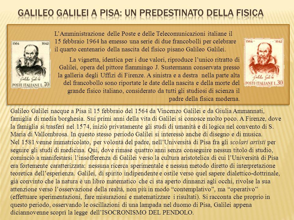 LAmministrazione delle Poste e delle Telecomunicazioni italiane il 15 febbraio 1964 ha emesso una serie di due francobolli per celebrare il quarto cen