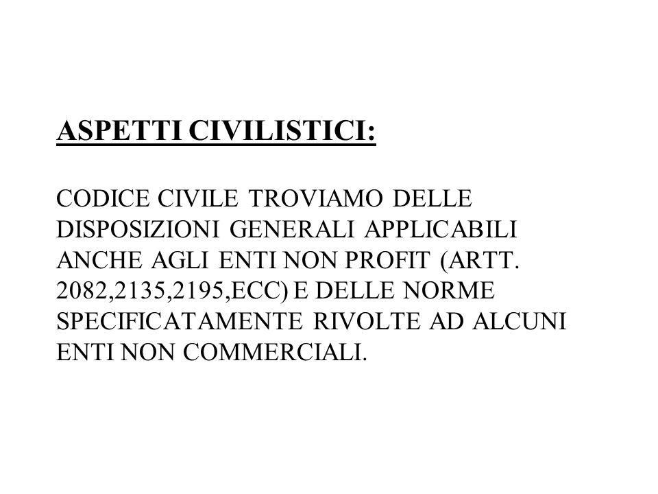 Allarticolo 17, comma 2, del decreto legislativo 15 dicembre 1997, n.
