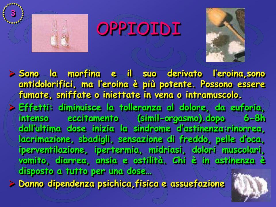 BARBITURICIBARBITURICI Sono usati in medicina come sedativi, ipnotici ed antiepilettici.