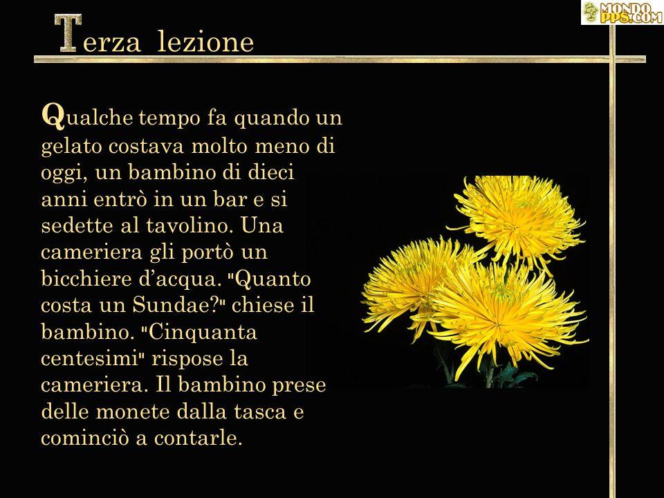 Editing: GiandesiAutore: sconosciuto desigianni@libero.it