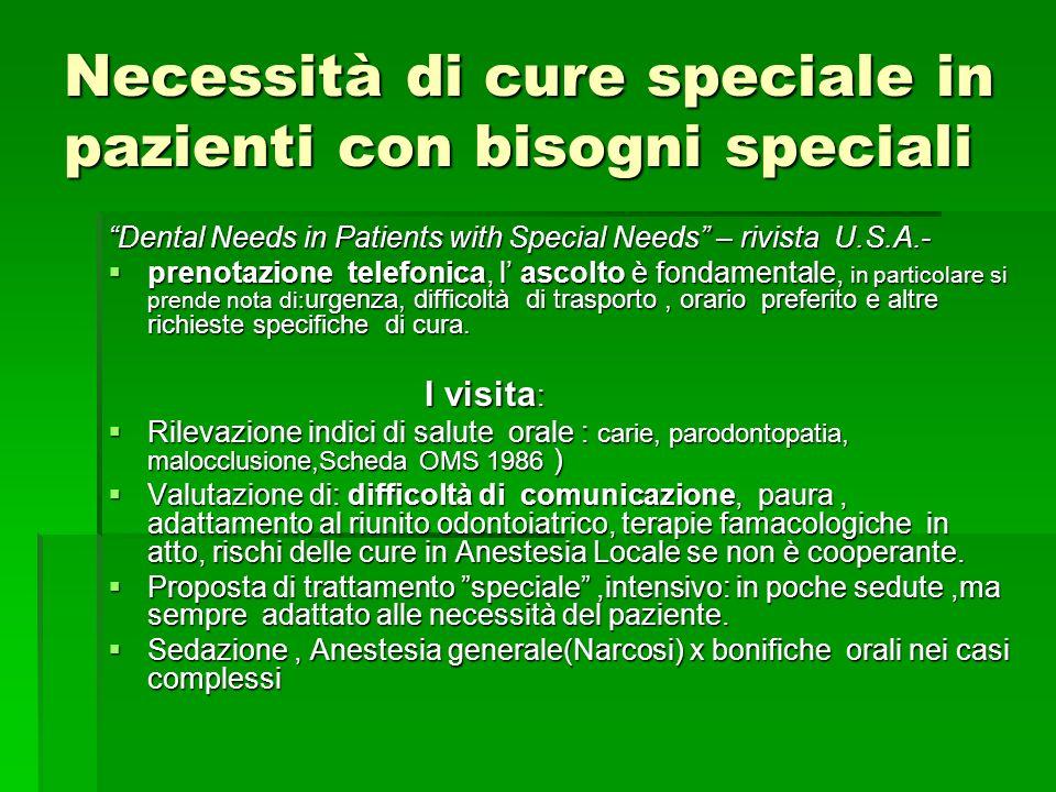 Cartella elaborata da : Ing Giovanni Frigato per M.P.Giulietti