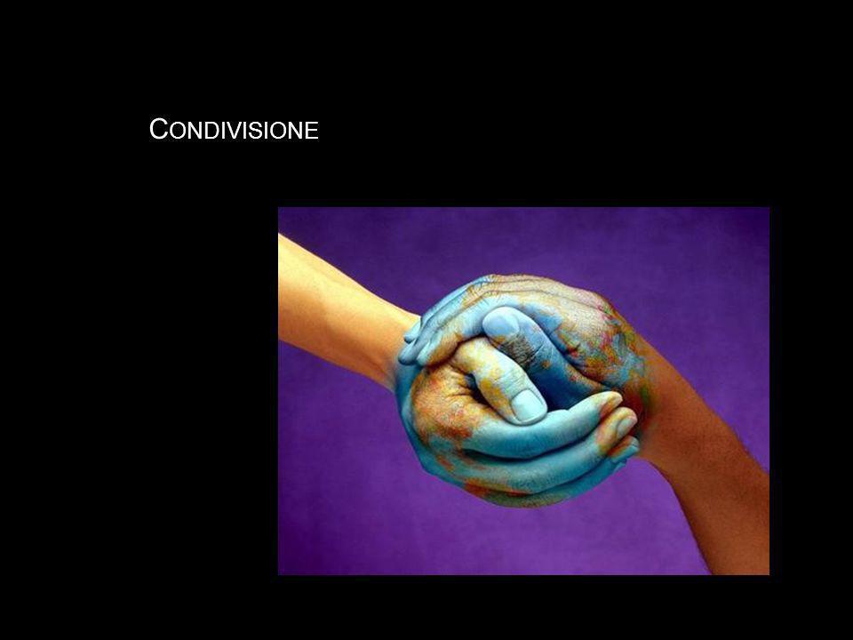 C ONDIVISIONE
