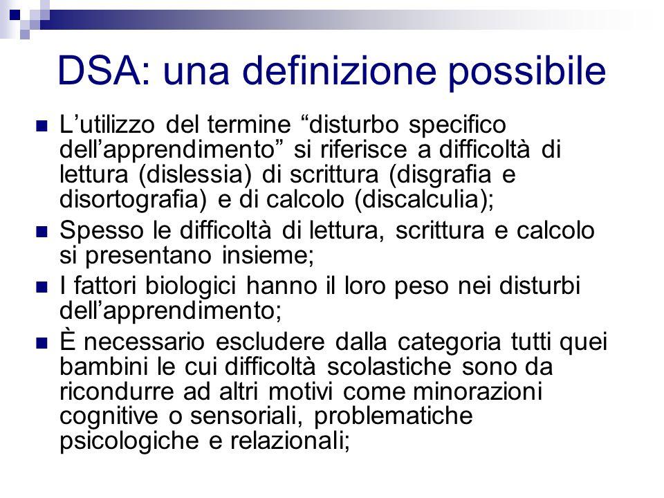 PROCEDURE DEL CALCOLO SCRITTO: ADDIZIONE SOTTRAZIONE MOLTIPLICAZIONE DIVISIONE SOLUZIONE DI PROBLEMI: COMPRENSIONE TESTUALE RAPPRESENTAZIONE VISIVA CATEGORIZZAZIONE PIANIFICAZIONE UTILIZZAZIONE DELLE CONOSCENZE DEL CALCOLO AUTOVALUTAZIONE