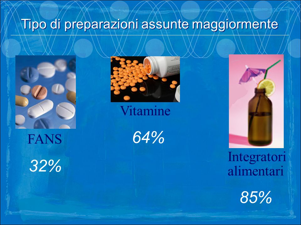 Vitamina C e Vitamina E.