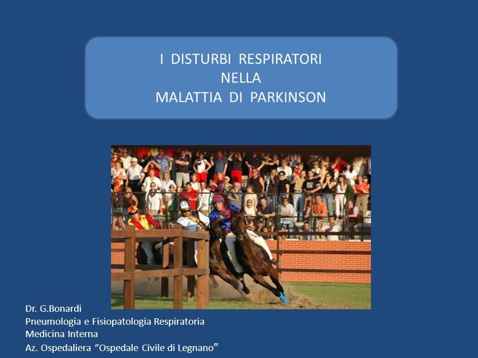 Relazione volume pressione del sistema respiratorio Durante massimi sforzi statici inspiratori ed espiratori W.O.