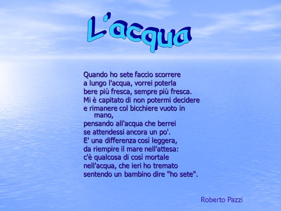 Lorenza Carozzo