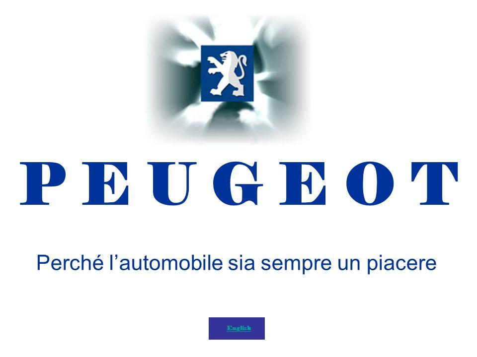 GLI INIZI I Peugeot, originariamente erano una famiglia di mugnai, aprirono un impresa per la trasformazione del cotone ad Audincourt, sotto impulso dell imperatore Napoleone I, che aveva bisogno di divise per il suo esercito.