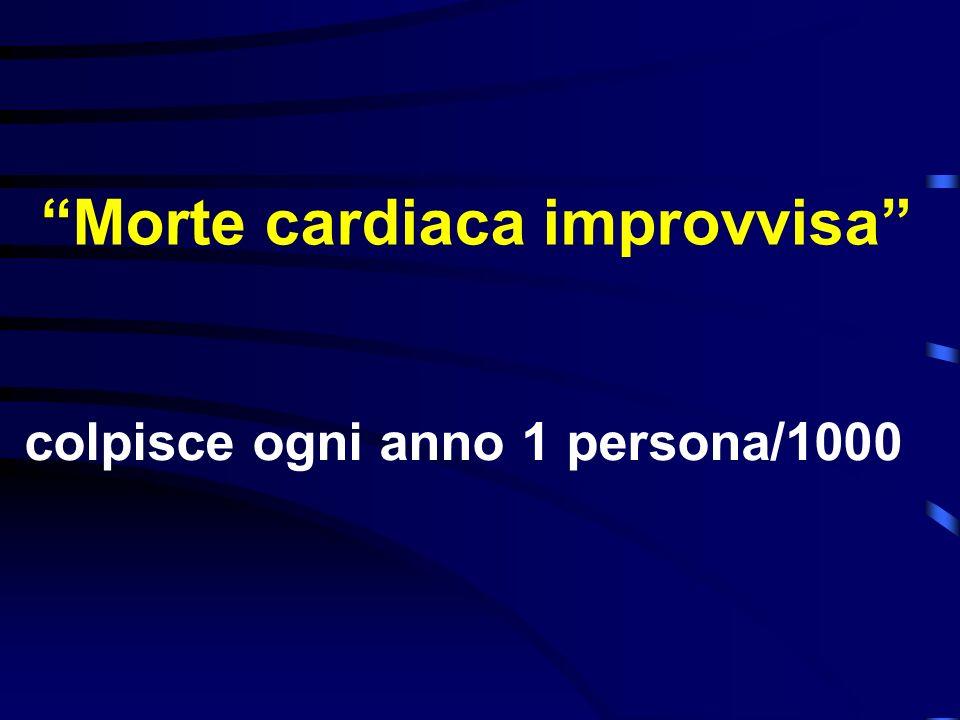 Rianimazione cardiopolmonare di base per la Comunità (BLS) secondo linee guida IRC