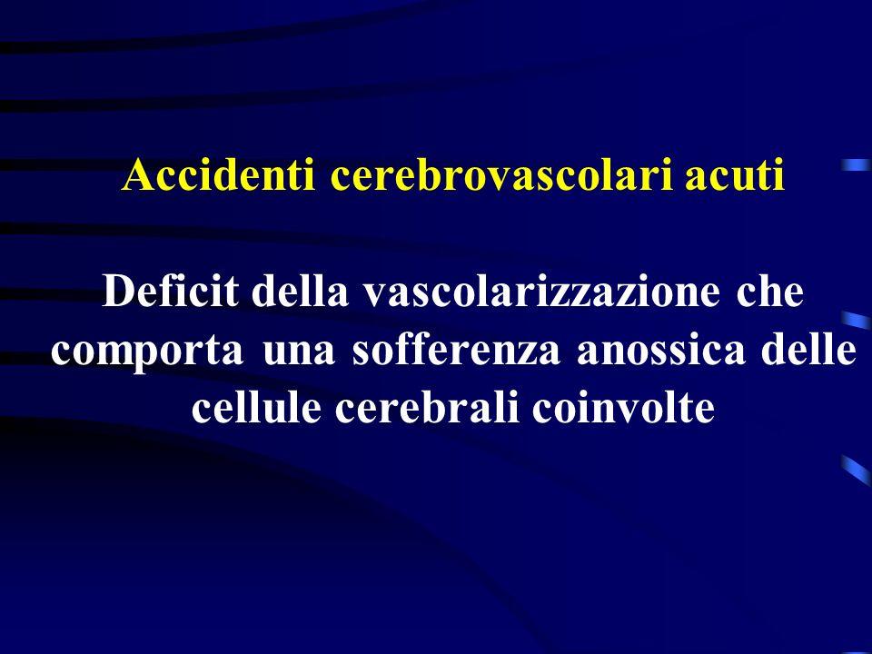 allertare immediatamente il 118 verificare e monitorare le funzioni vitali controllare se vi sono stati traumi o se vi sono emorragie in atto Cosa far