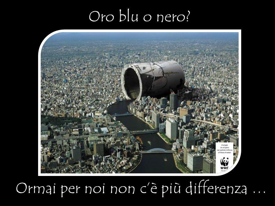 3. Acquistare prodotti a basso consumo energetico! NO!