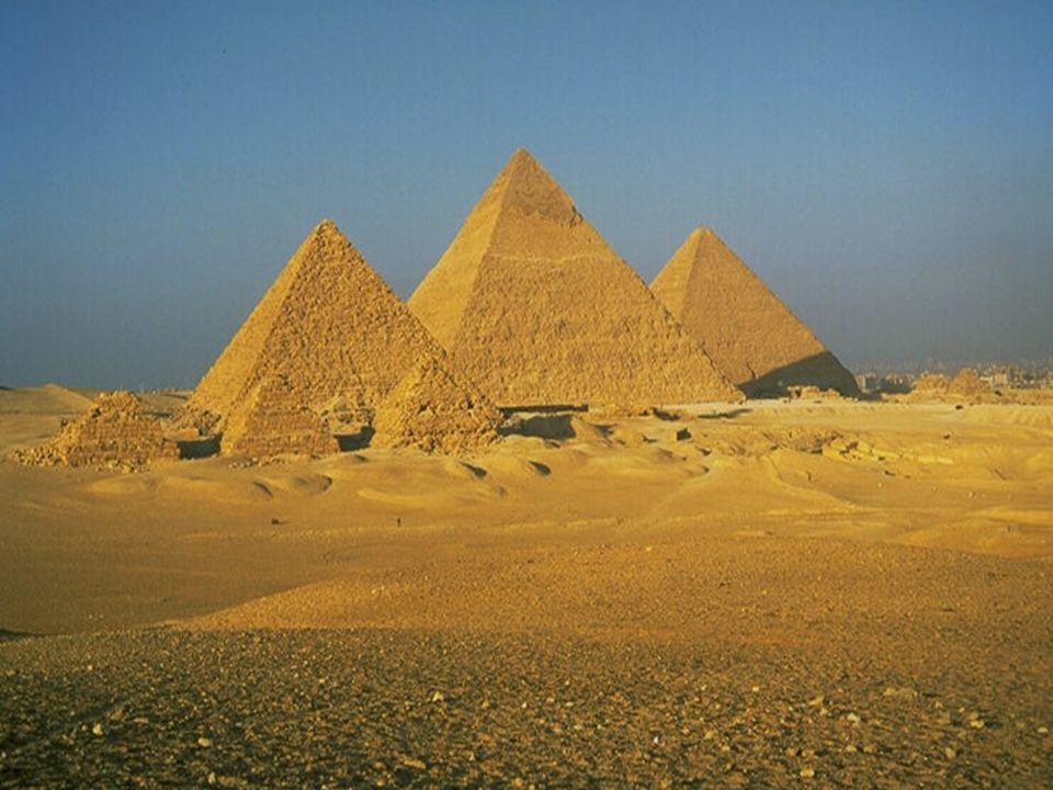 EGITTO 000OJKI