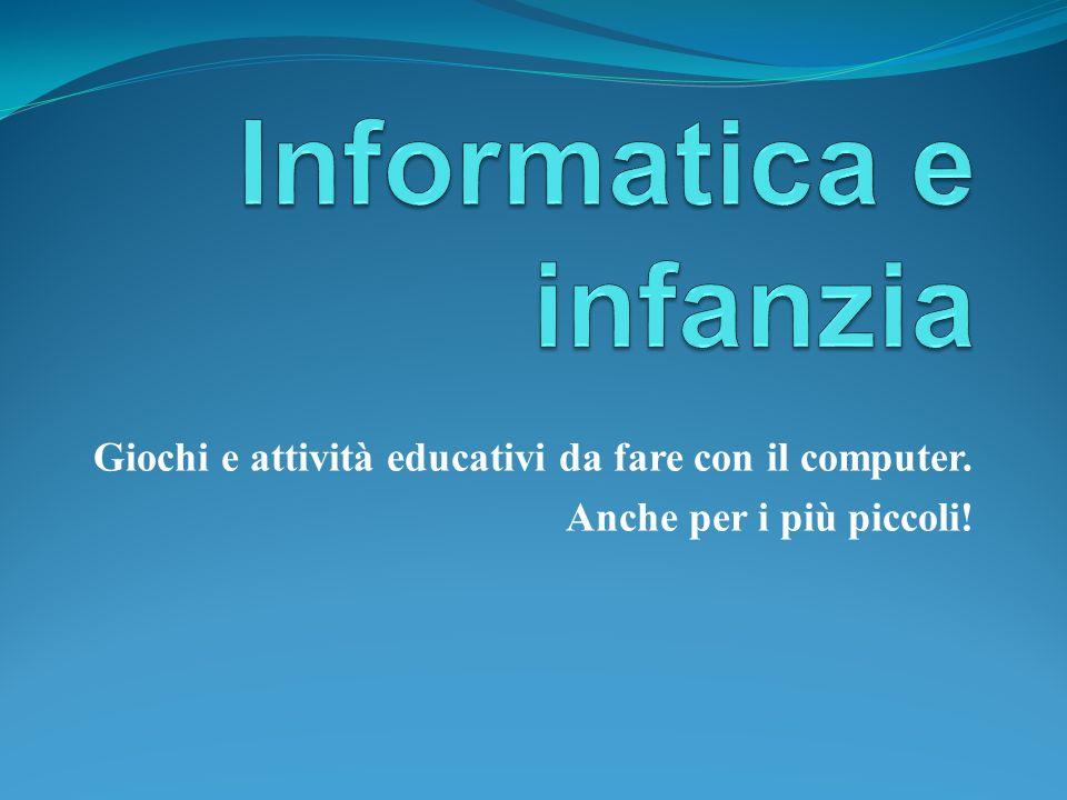 Ufotto Leprotto Ufotto Leprotto è nato a Bergamo nel 1982 dalla penna di Umberto Forlini.