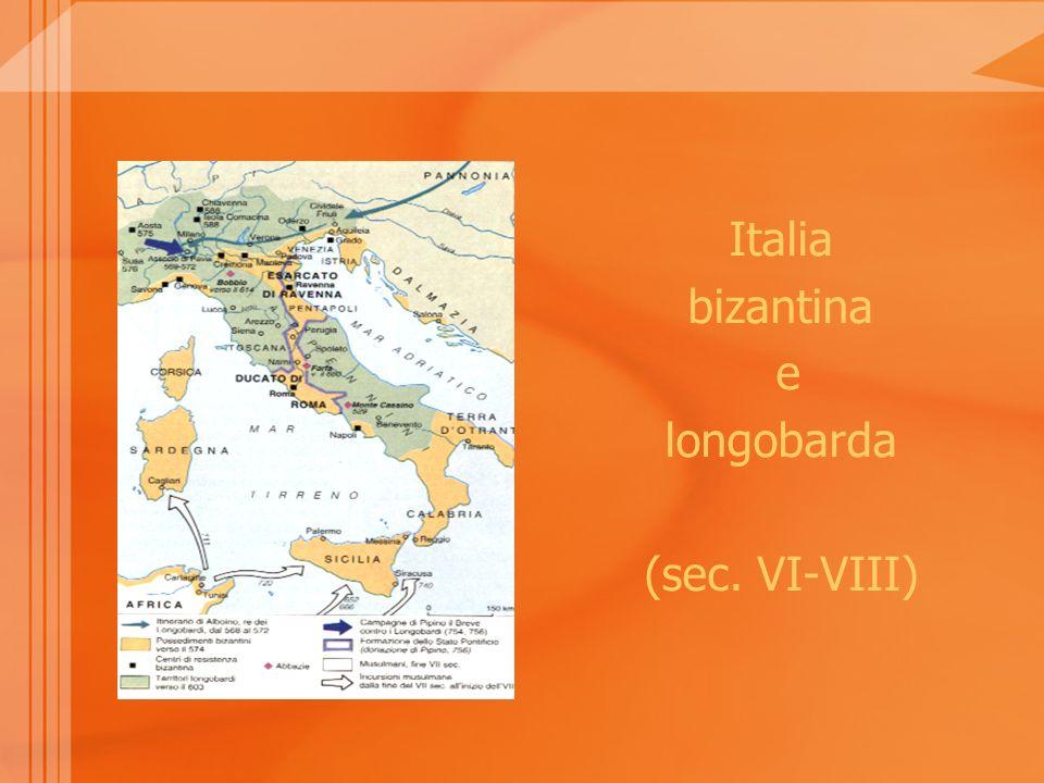 Capitolare Admonitio generalis (789 d.C.) listruzione 72.