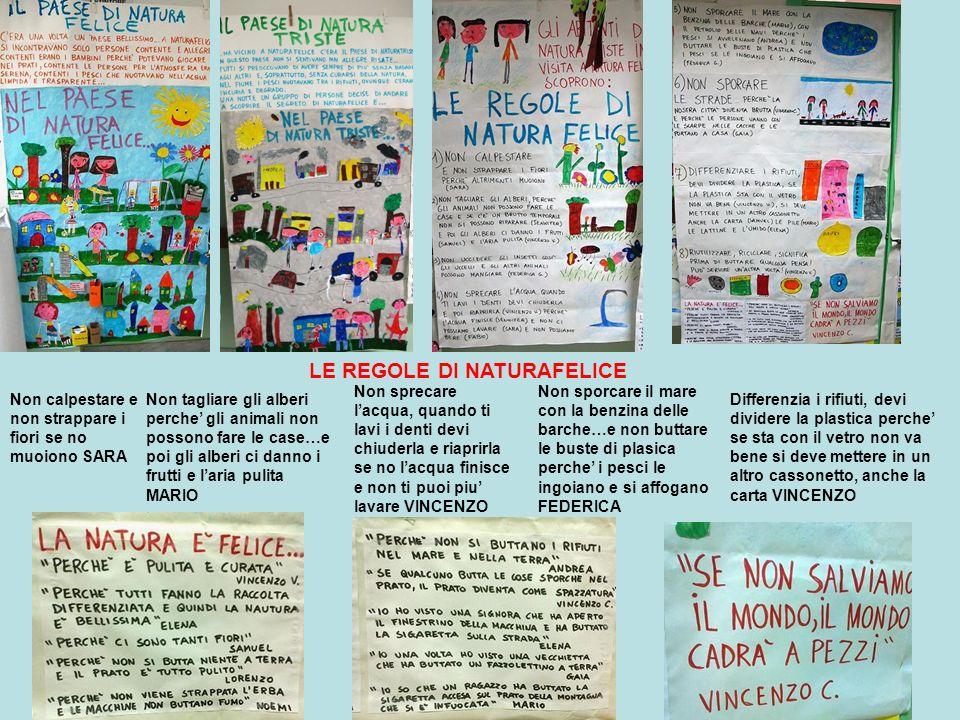 RAPPRESENTAZIONE FINALE BAMBINI DELLULTIMO ANNO 13 GIUGNO 2012 TARANTELLA NTREZZATA