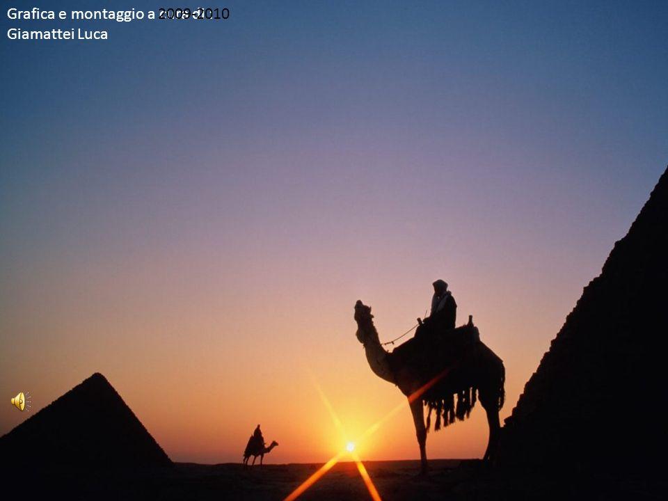 Gli antichi egizi svilupparono competenze tecniche e conoscenze molto avanzate nel campo della medicina, della matematica e dellarchitettura, in base alle quali gli Egizi furono in grado di realizzare opere complesse e grandiose,dai sistemi di canalizzazione alle grandi costruzioni come le piramidi e i templi.
