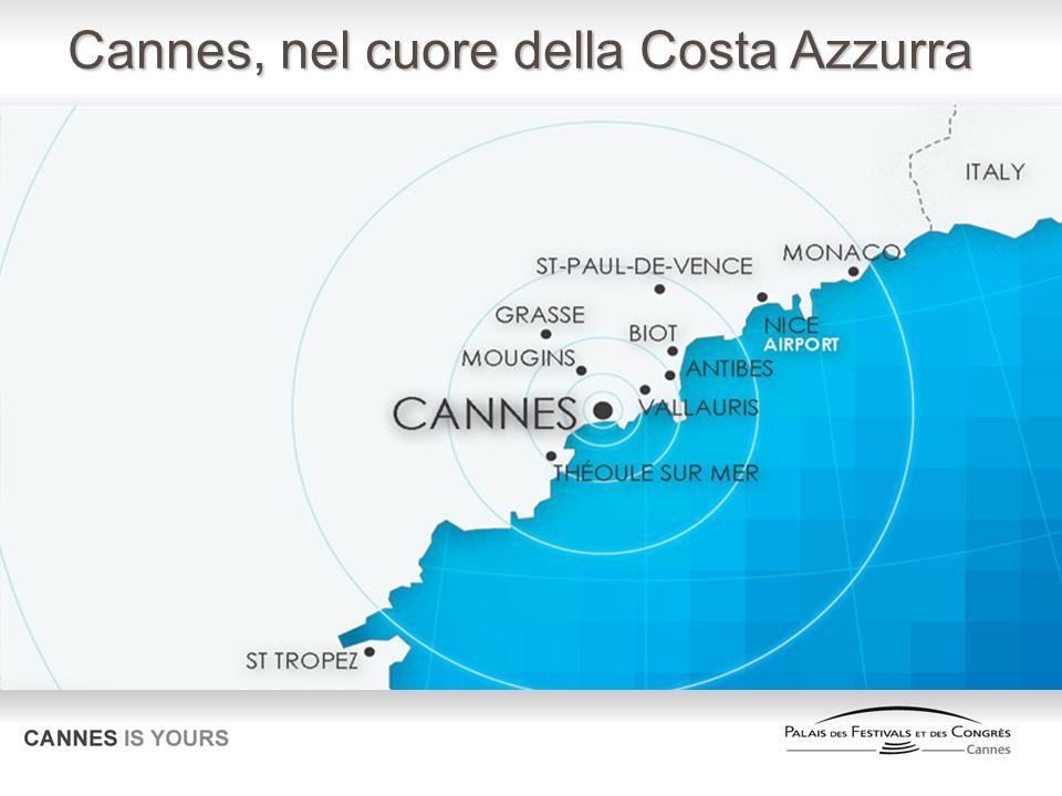 Cannes, stazione balneare VIEUX PORT LE SUQUET CENTRE HISTORIQUE PALAIS DES FESTIVALS ET DES CONGRÈS LA CROISETTE & LES PLAGES ILE STE-MARGUERITE ILE ST-HONORAT PALAIS DES FESTIVALS ET DES CONGRÈS LA CROISETTE & LES PLAGES VIEUX PORT PALAIS DES FESTIVALS ET DES CONGRÈS LA CROISETTE & LES PLAGES ILE STE-MARGUERITE VIEUX PORT PALAIS DES FESTIVALS ET DES CONGRÈS LA CROISETTE & LES PLAGES ILE ST-HONORAT ILE STE-MARGUERITE VIEUX PORT PALAIS DES FESTIVALS ET DES CONGRÈS LA CROISETTE & LES PLAGES LE SUQUET CENTRE HISTORIQUE ILE ST-HONORAT ILE STE-MARGUERITE VIEUX PORT PALAIS DES FESTIVALS ET DES CONGRÈS LA CROISETTE & LES PLAGES