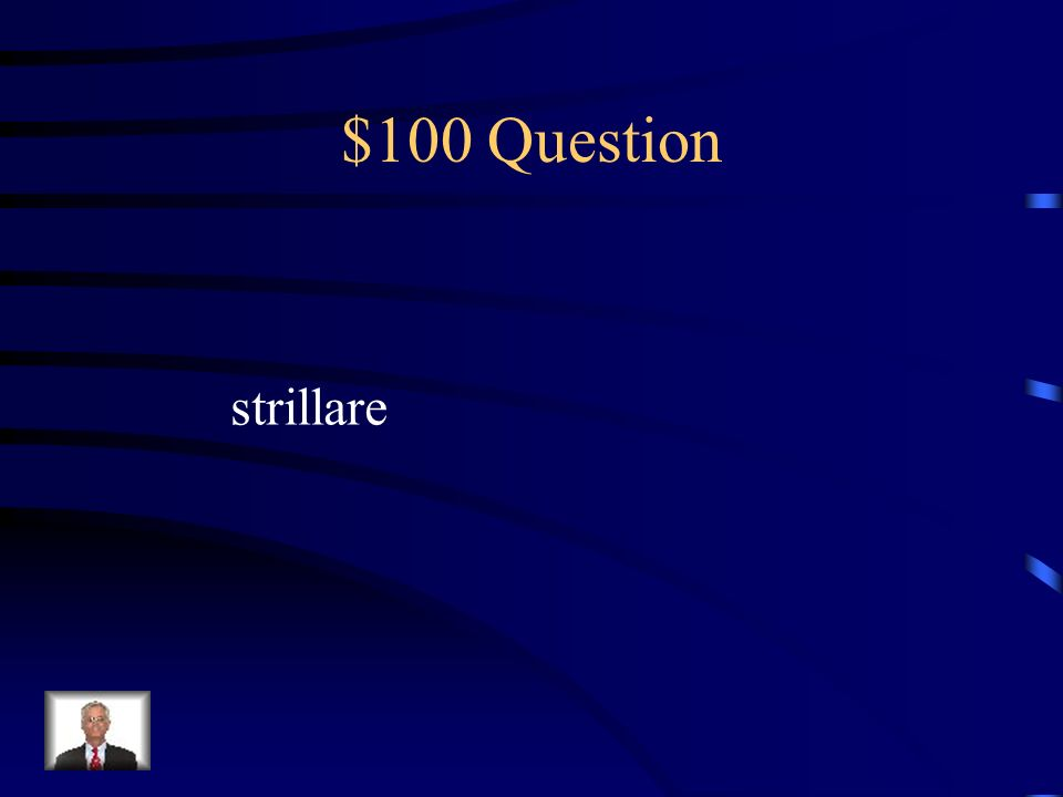 $500 Question Translate: We get lost when we go to Madison in your car.