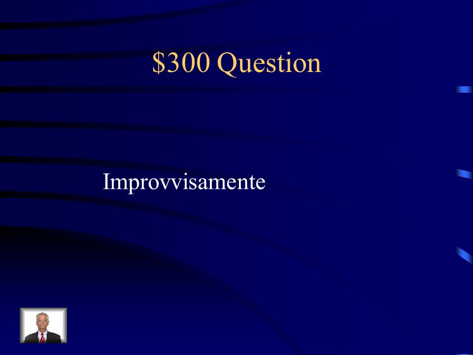 $200 Question Il carrello