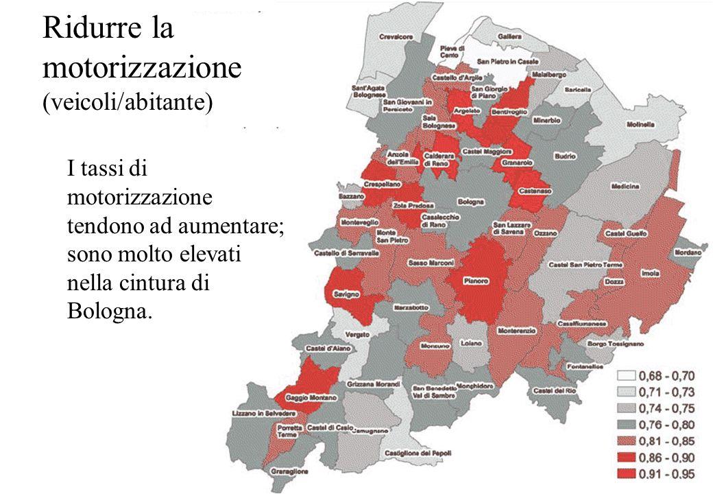 Tutelare lacqua Bologna ha prelievi idrici.