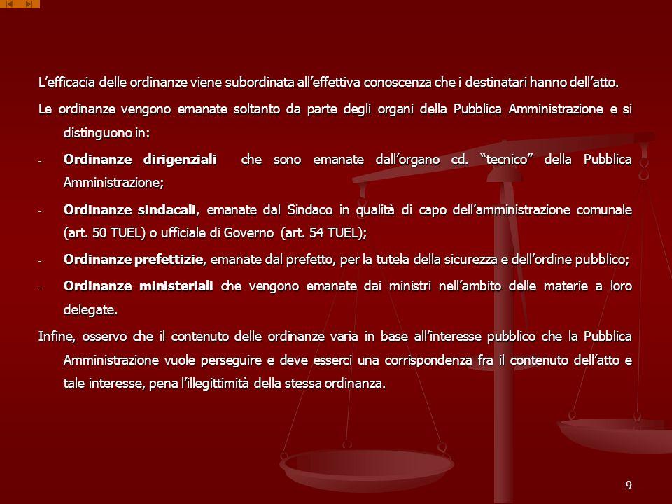 IL CONSIGLIO DI STATO Il Consiglio di Stato è un Organo di rilievo costituzionale della Repubblica Italiana, previsto dallarticolo 100 della Costituzione, che lo inserisce tra gli organi ausiliari del Governo.