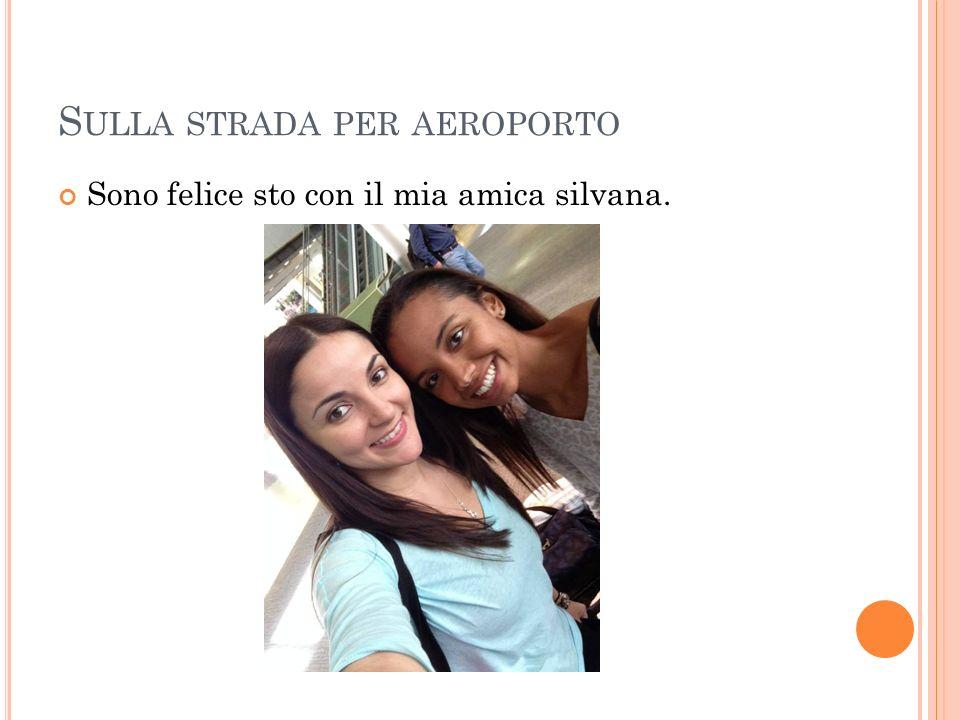 U RBINO Noi fatto a Urbino! Urbino una citta bella!