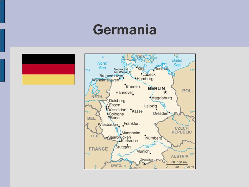 HIV/AIDS Germania 0,1% (al 2007) 53.000 vivono con l AIDS/HIV Meno di 500 morti nel 2007