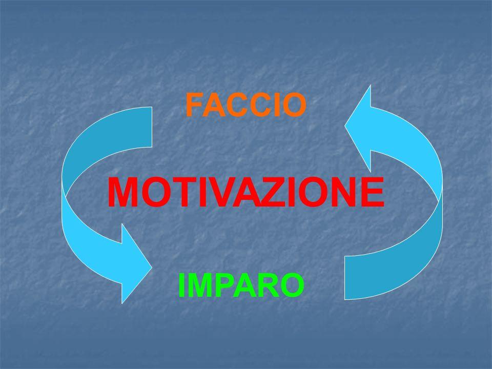 Disturbi minori del movimento (DMM) DIFFICOLTA DELLA COORDINAZIONE MOTORIA (DCD) Deficit qualitativo dell ESECUZIONE del movimento DIFFICOLTA DELLA PIANIFICAZIONE MOTORIA DISPRASSIE Disturbo della capacità di PIANIFICAZIONE CONTROLLO ESECUZIONE PIANIFICAZIONE CONTROLLO ESECUZIONE degli atti motori finalizzati