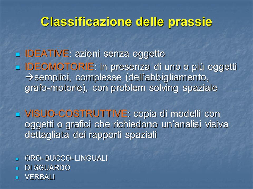 Protocollo Bertelli-Bilancia