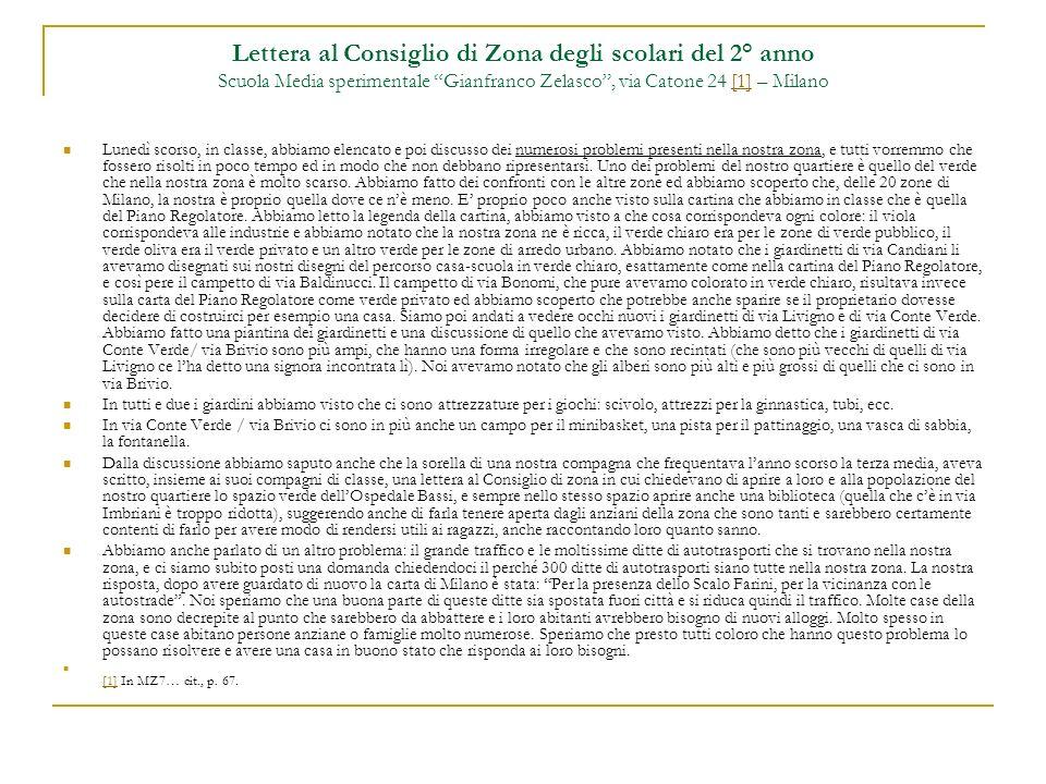 SINERGIA 3 - classi 3°- dallartigianato allindustria Docenti di Lettere/Storia e di Educazione Tecnica (m.