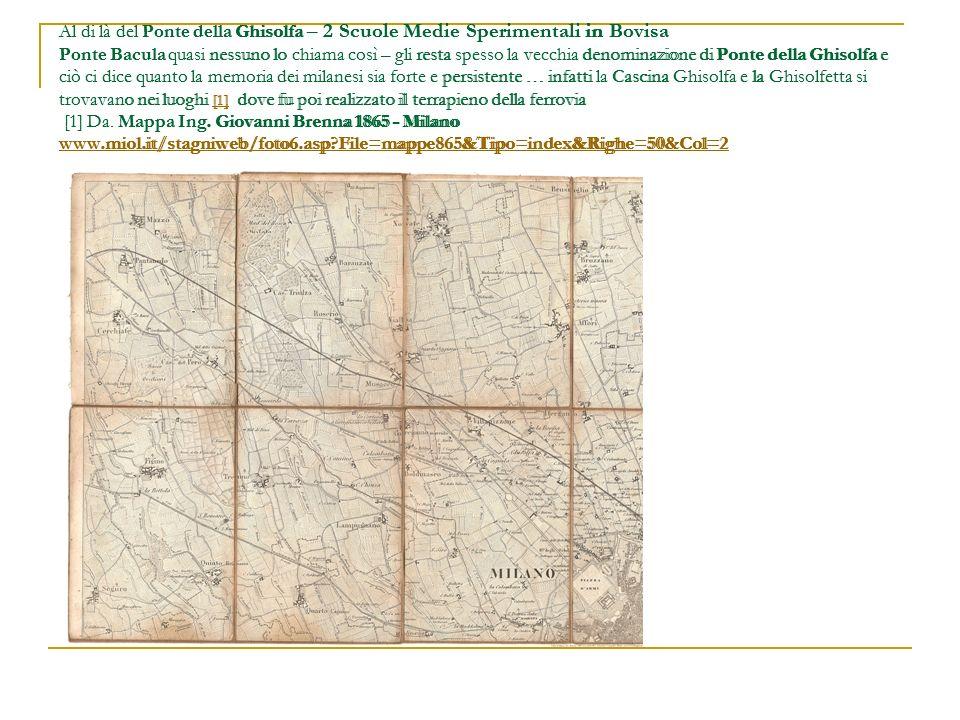 Milano 1904 [1] - La città delimitata dalla ferrovia [1] [1] Milano 1904 – Ditta Sacchi e Figli - http://www.miol.it/stagniweb/foto6.asp?File=mappe883&righe=1&inizio=3&InizioI=1&RigheI=50&Col=4 http://www.miol.it/stagniweb/foto6.asp?File=mappe883&righe=1&inizio=3&InizioI=1&RigheI=50&Col=4