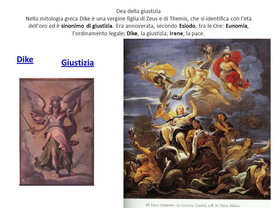 Dio del sonno Nella mitologia greca Ipno (Hypnos) è il dio del sonno, figlio della Notte e fratello gemello di Tanato.