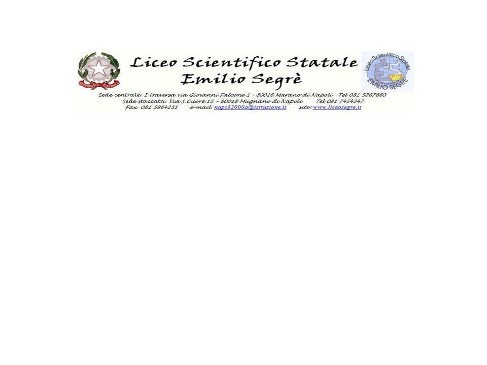 La centralità del testo e la didattica Profssa Riccio Baiano Maria Grazia IV Sez.
