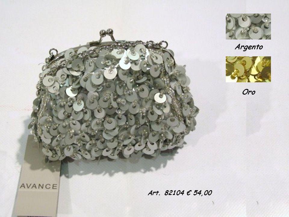 NeroViola Art. 81878 37,00