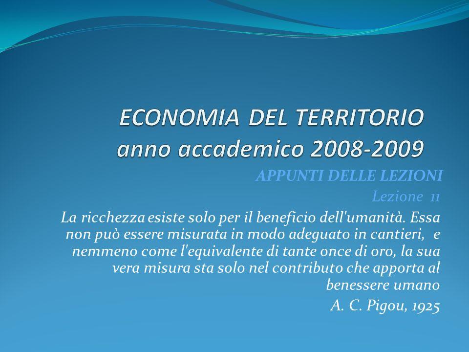 Segue PERCORSO LEGISLATIVO CON LEGGE 11/05/1999 IN MATERIA DI ATTIVITÀ PRODUTTIVE I DISTRETTI VENGONO DEFINITI: SISTEMI PRODUTTIVI LOCALI, CARATTERIZZATI DA UN ELEVATA CONCENTRAZIONE DI IMPRESE INDUSTRIALI NONCHÉ DALLA SPECIALIZZAZIONE PRODUTTIVA DI SISTEMI DI IMPRESE I SISTEMI PRODUTTIVI LOCALI SONO: contesti produttivi omogenei caratterizzati da una elevata concentrazione di imprese, prevalentemente di piccole e medie dimensioni e da una peculiare organizzazione interna