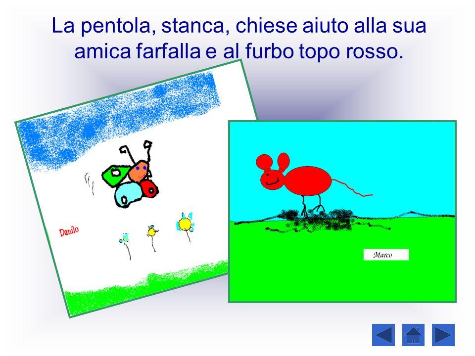 Classe 1^A Christian Aurora Danilo Simone Matteo Aurora Diana Giaclin Letizia Gianluca Petronela Valerio Marco