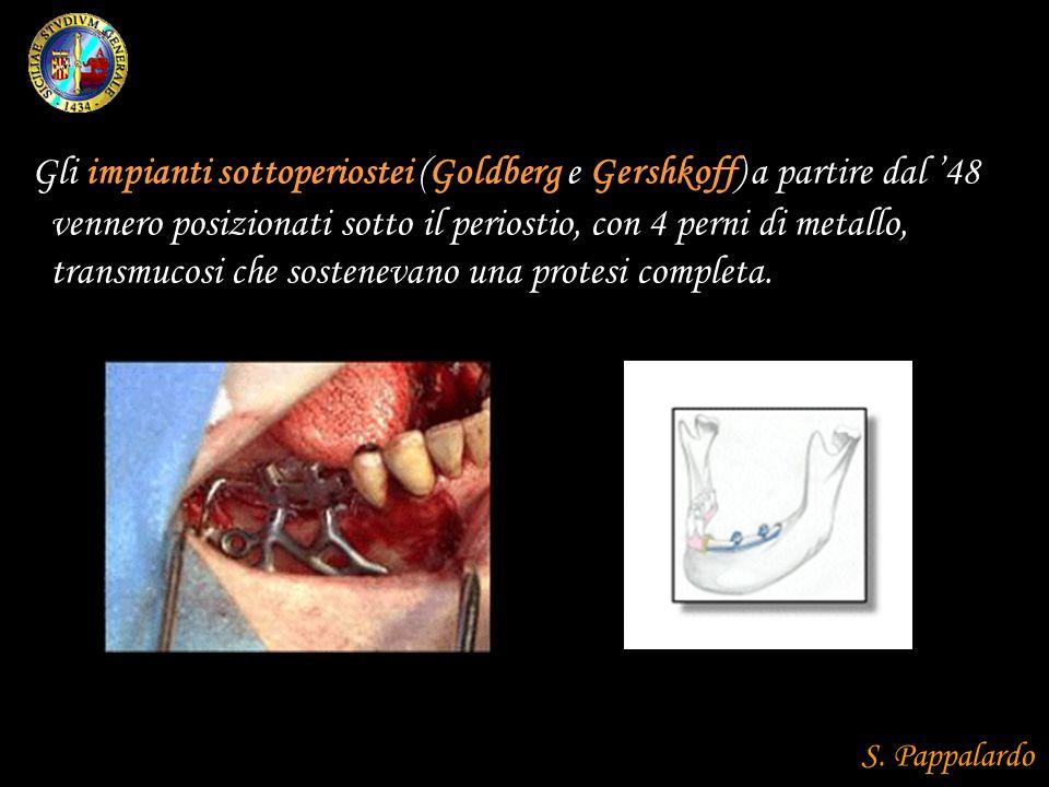 Dental ImplantsNational Institutes of HealthConsensus Development Conference Statement June 13-15, 1988 Endoossei: Root form.