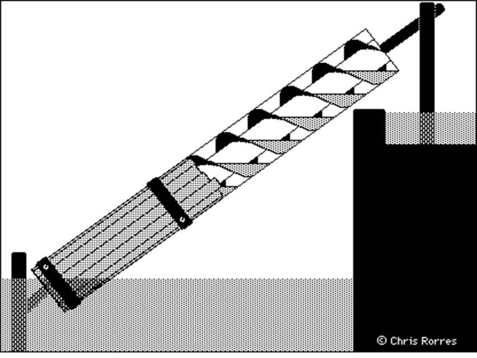 GLI SPECCHI USTORI Nell immaginario collettivo gli specchi ustori sono indissolubilmente legati all assedio di Siracusa, durante il quale Archimede li avrebbe usati per bruciare le navi romane.