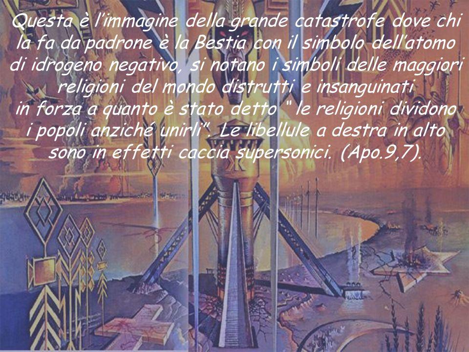 Non ti è stata accordata la scelta fra letà delloro e letà della pietra Aragon Il romanzo incompiuto.