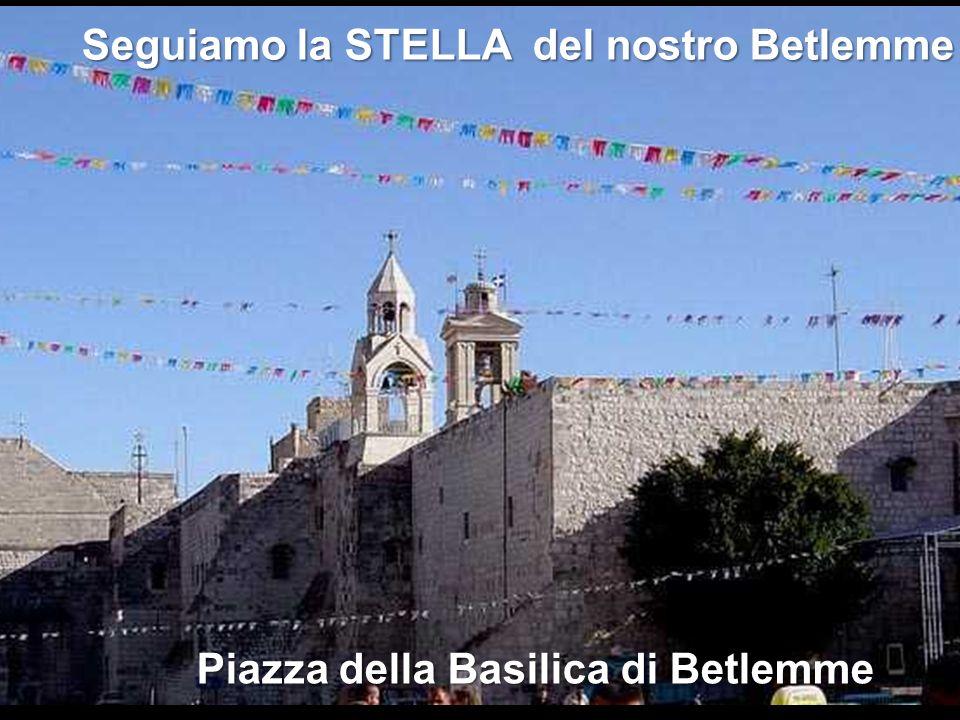 Stella fulget hodie ci addentra nelle melodie cristiane medievali